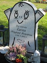 Graven 2010-09-06