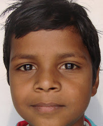 Yashwant
