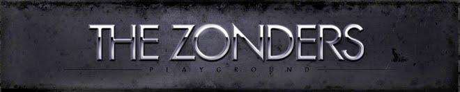THE ZONDERS