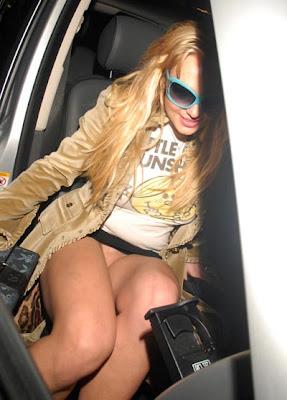 Britney Spears pics