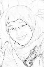 Me!! In Sketch...