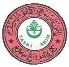 TASKI ABIM SHAH ALAM