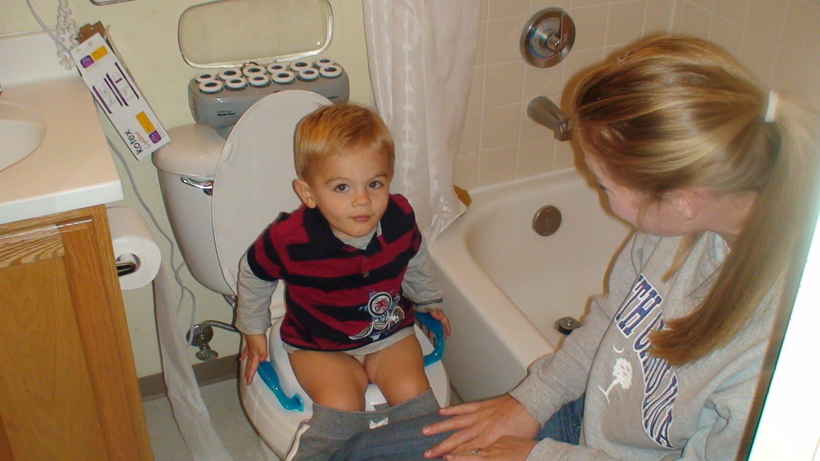 diaper i had pooped: