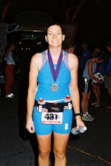 Great Floridian Ironman