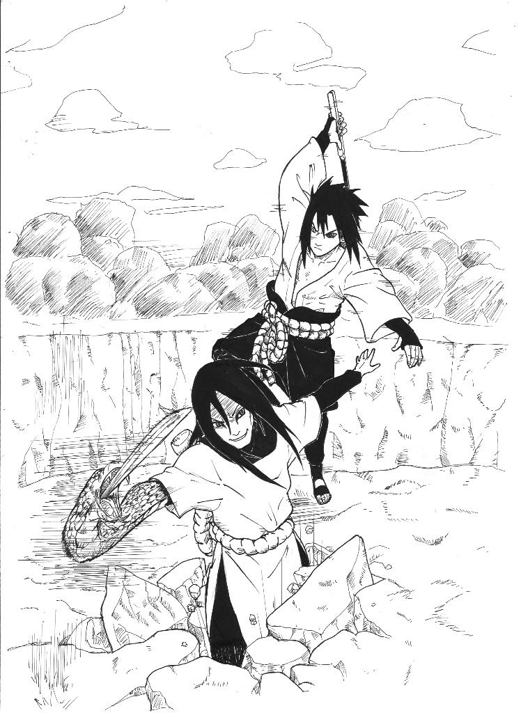 http://1.bp.blogspot.com/_kXFrFFnT45o/R1FmipNHQsI/AAAAAAAAAOU/LSPhpfTQwUw/s1600-R/orochimaru_and_sasuke_sparring_by_sharingandevil.jpg