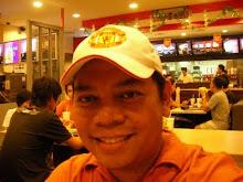 jefbuj@labuan [2009]