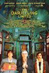 Darjeeling Limited, Poster