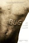 Bug, Poster