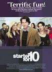 Starter for 10, Poster