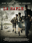 La Rafle, Poster