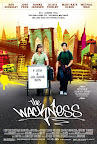 The Wackness, Poster