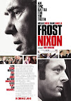 Frost Nixon, Poster