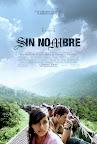 Sin Nombre, Poster