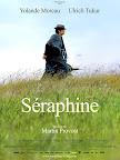 Serpahine, Poster