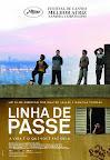 Linha de Passe, Poster