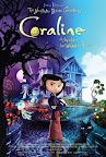 Coraline, Poster