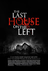 The Last House on the Left, Poster