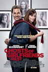 Ghosts of Girlfriends Past, Poster