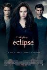 The Twilight Saga: Eclipse, Poster