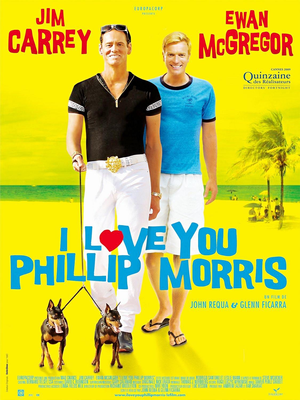 http://1.bp.blogspot.com/_kXMrfqcpNFk/TDWPpk67LWI/AAAAAAAAITY/cdOO_DIt5yI/s1600/i-love-you-phillip-morris-carrey-mcgregor-poster-02.jpg