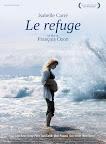 Le Refuge, Poster