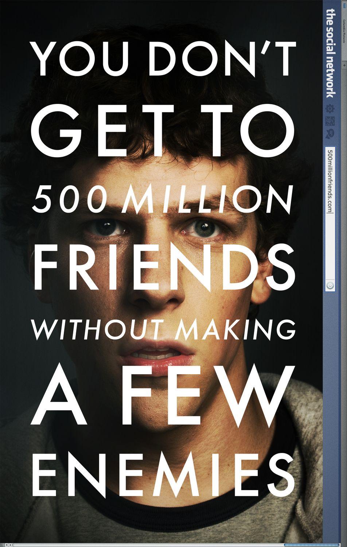 مواضيــع 02/04/2011 Social-network-poster-xl