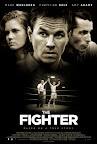The Fighter, Poster