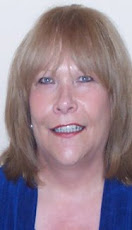 Carol Simonson