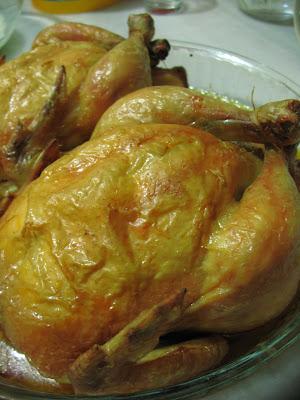 Fırında Kızarmış Tavuk Dolması Firinda+tavuk+dolma+%282%29