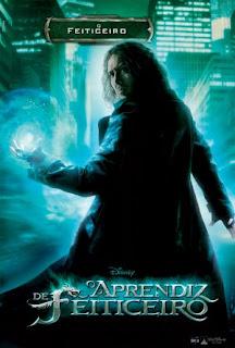 http://1.bp.blogspot.com/_kXiYvk0nYLU/TInfcYBY3KI/AAAAAAAABAY/FsZ4w2WCbKY/s400/The+Sorcerers+Apprentice+dublado.jpg