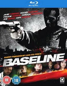 Filme Baseline BDRip DVDRip RMVB Legendado