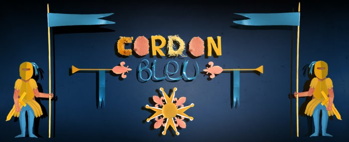 Le Cordon Bleu