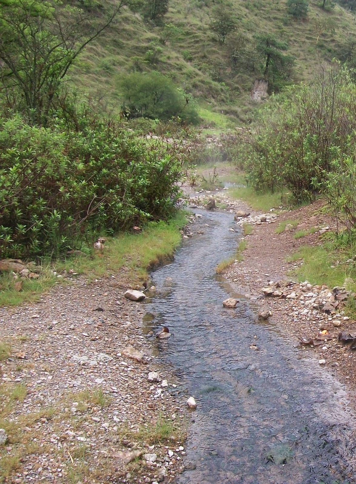 San Isidro Mazatepec Jalisco México