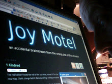 visit @joymotel