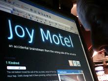 visit @joymotel