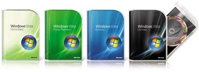 Windows 8 1 Windows Vista Enterprise Iso