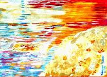KAMURAN OZDEMIR (KAMURAN ART TEXTIL ) :  home orginal oil paintings kamuran ozdemir kamuran art textil kamuran