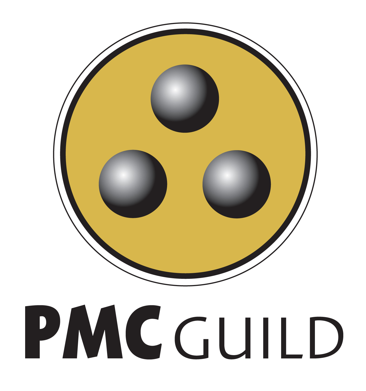 [Guild_Logotype.jpg]