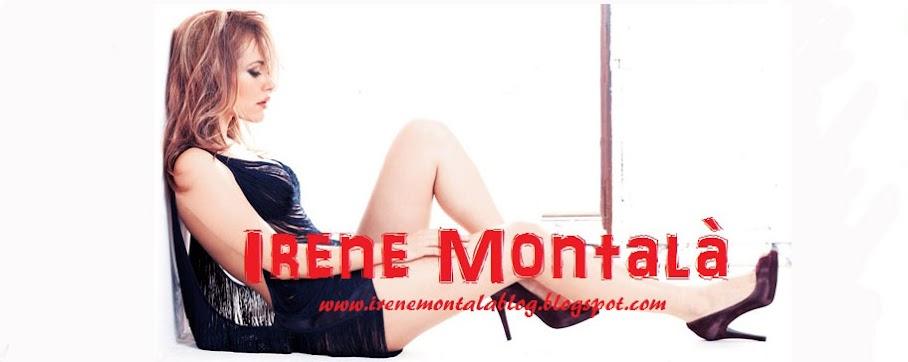 Irene Montalà Blog