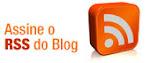 RSS Post pra você
