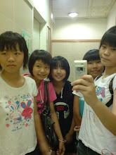 i love them=)