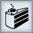 Ceci n'est pas une cake