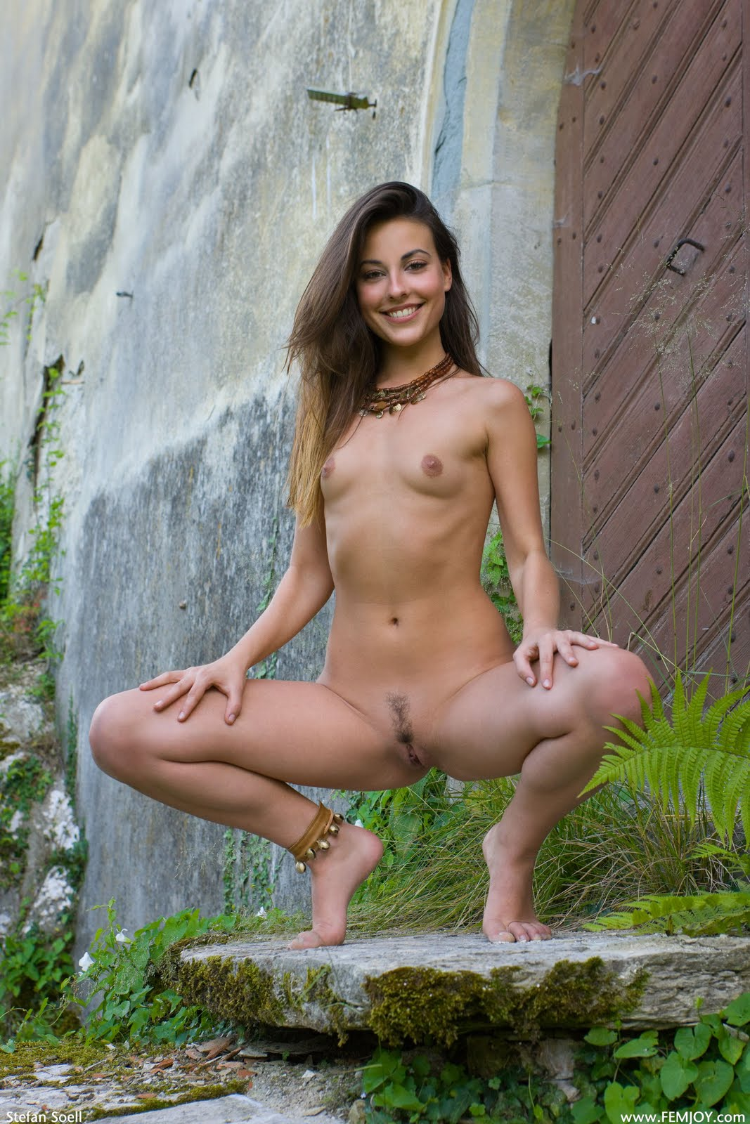 Love Them Whites 14: Lorena G - Watch This (FEMJOY) - HOT ...