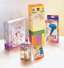 Mencetak Bag Plastik dan Kertas, Label Bungkusan, Souvenirs