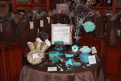 My Lady Dye Handcrafted Stationery A Tiffany Blue