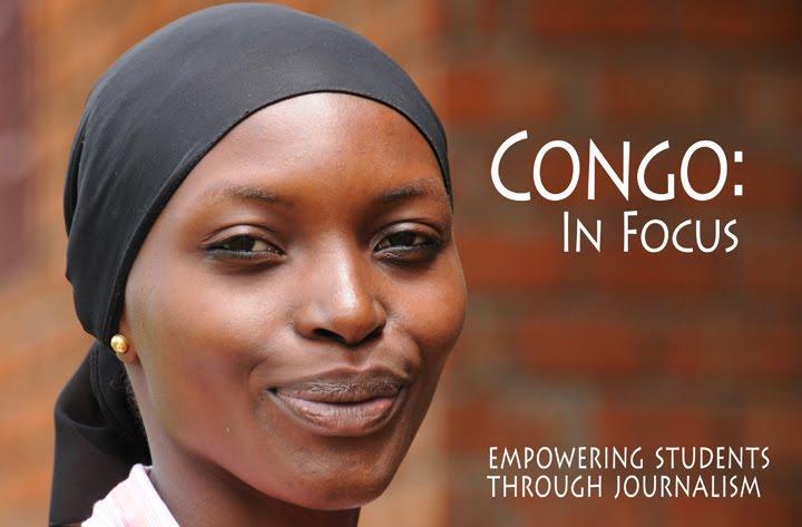 Congo: In Focus