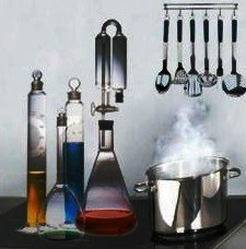 Iii en la mesa original for Cocina con hidrogeno