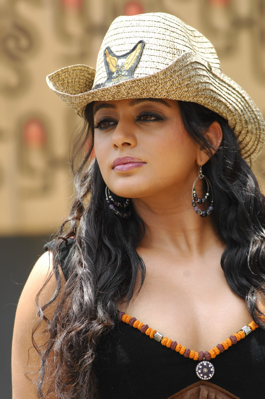 South Indian Actress Hot Photos