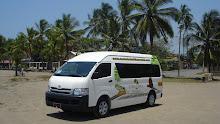 Costa Rica Transfer Service