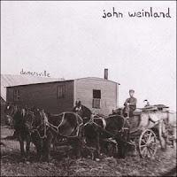 Demersville - John Weinland